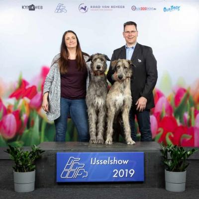 IJSSELSHOW_2019_Zwolle_20190406_klein
