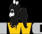 Logo_mit Rand_mittel
