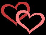 kisspng-heart